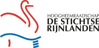 Hoogheemraadschap Stichtse Rijnlanden