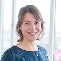 Monica Maas