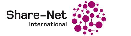 share net